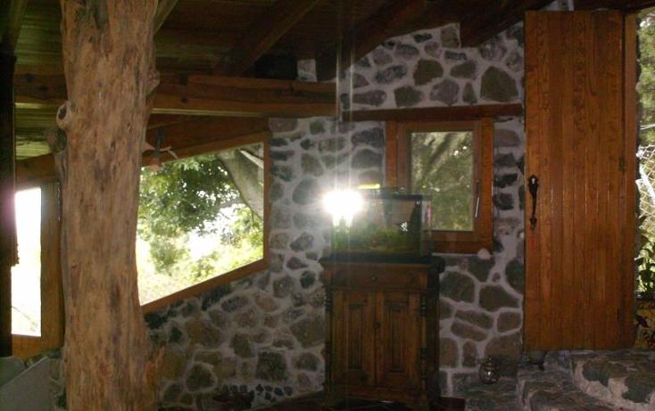 Foto de casa en venta en  , del bosque, cuernavaca, morelos, 875487 No. 25