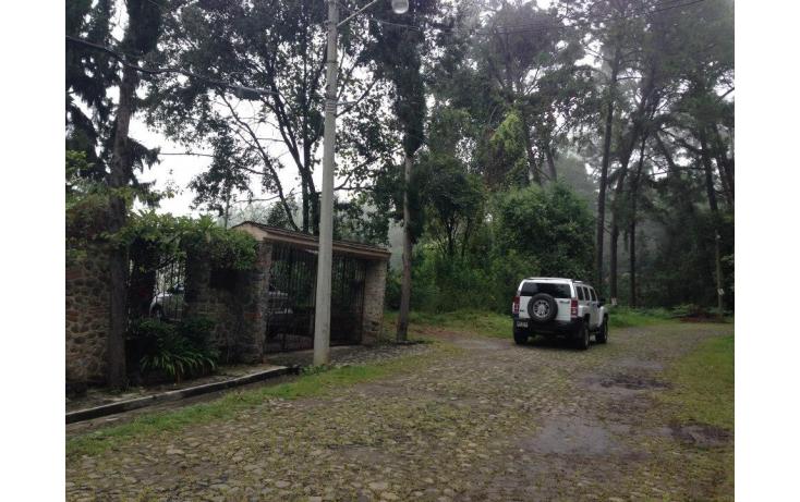 Foto de terreno habitacional en venta en del bosque, del bosque, cuernavaca, morelos, 632650 no 03