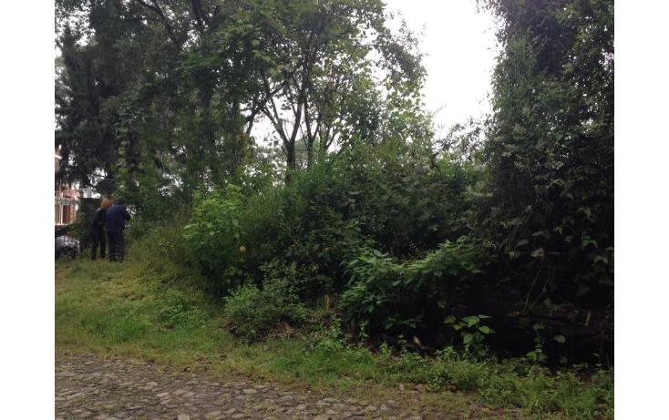 Foto de terreno habitacional en venta en del bosque, del bosque, cuernavaca, morelos, 632650 no 05