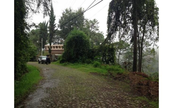 Foto de terreno habitacional en venta en del bosque, del bosque, cuernavaca, morelos, 632650 no 07