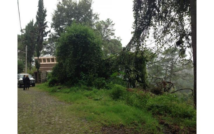 Foto de terreno habitacional en venta en del bosque, del bosque, cuernavaca, morelos, 632650 no 08