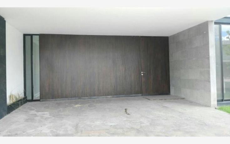 Foto de casa en venta en  , del bosque, durango, durango, 2046662 No. 02