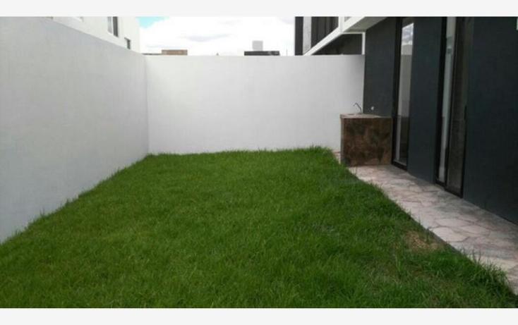Foto de casa en venta en  , del bosque, durango, durango, 2046662 No. 07