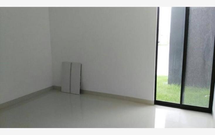 Foto de casa en venta en  , del bosque, durango, durango, 2046662 No. 09
