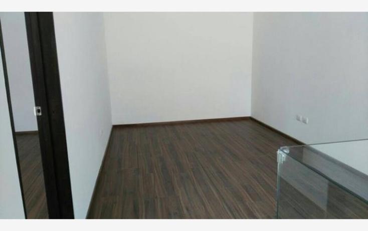Foto de casa en venta en  , del bosque, durango, durango, 2046662 No. 11