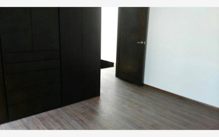 Foto de casa en venta en  , del bosque, durango, durango, 2046662 No. 12