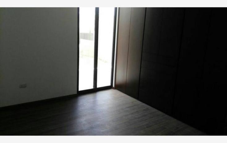 Foto de casa en venta en  , del bosque, durango, durango, 2046662 No. 16