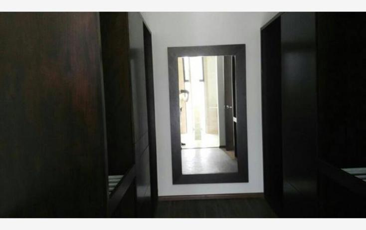 Foto de casa en venta en  , del bosque, durango, durango, 2046662 No. 18