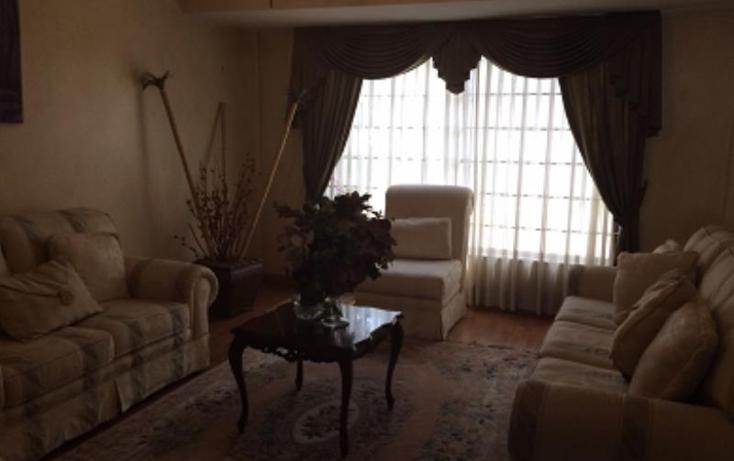Foto de casa en venta en  , del bosque, g?mez palacio, durango, 1155491 No. 01