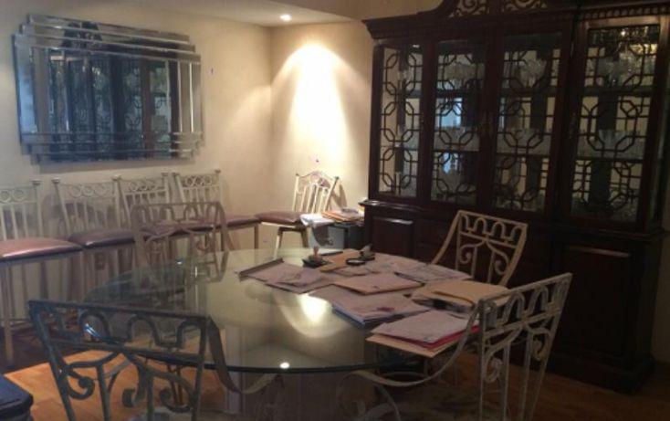 Foto de casa en venta en, del bosque, gómez palacio, durango, 1155491 no 04