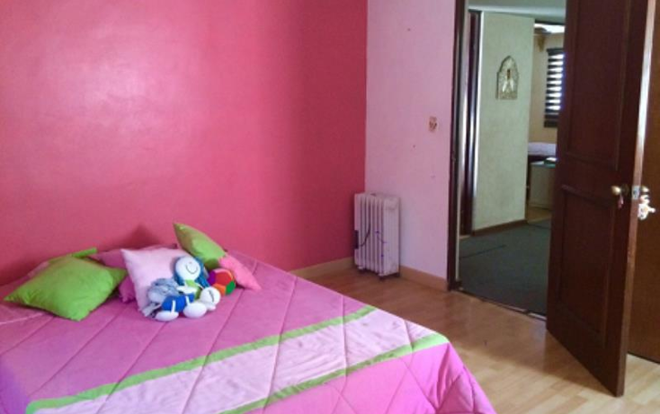 Foto de casa en venta en  , del bosque, g?mez palacio, durango, 1155491 No. 12