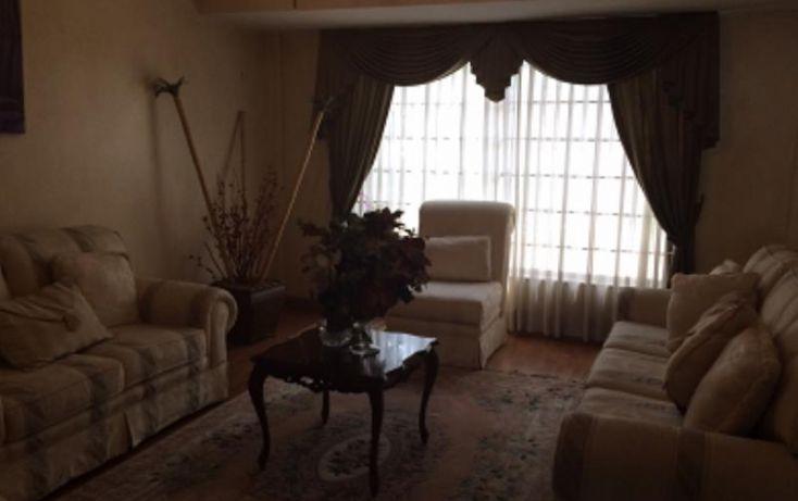 Foto de casa en venta en, del bosque, gómez palacio, durango, 1155491 no 15