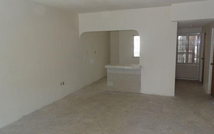Foto de casa en venta en, del bosque, gómez palacio, durango, 1772500 no 02