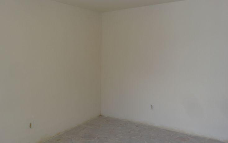 Foto de casa en venta en, del bosque, gómez palacio, durango, 1772500 no 04