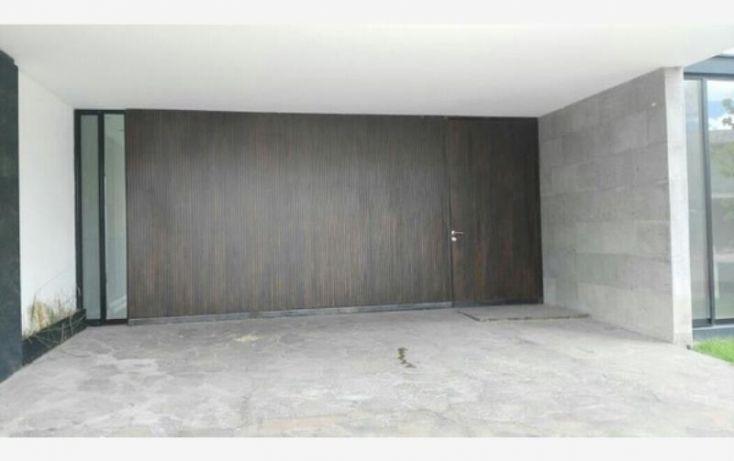 Foto de casa en venta en, del bosque, gómez palacio, durango, 2046662 no 02