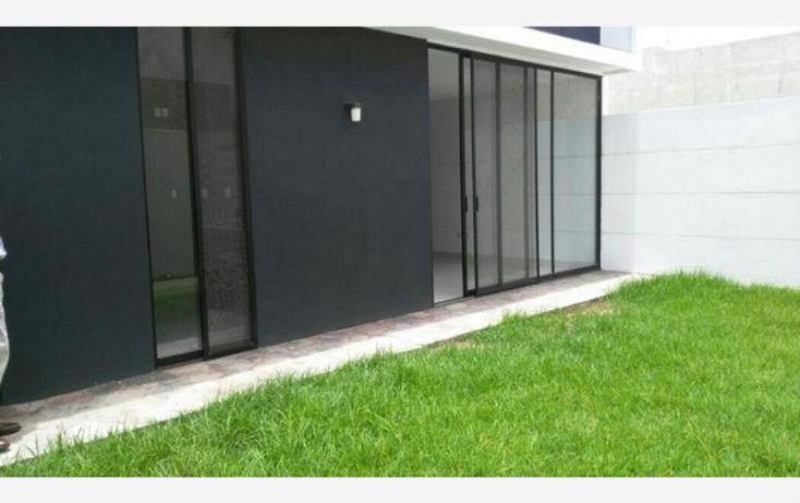 Foto de casa en venta en, del bosque, gómez palacio, durango, 2046662 no 06