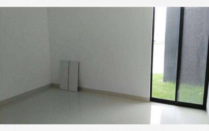 Foto de casa en venta en, del bosque, gómez palacio, durango, 2046662 no 09