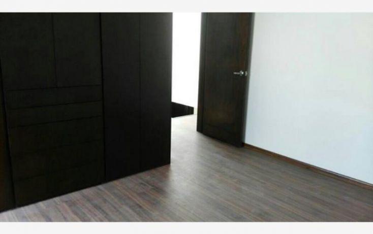 Foto de casa en venta en, del bosque, gómez palacio, durango, 2046662 no 12