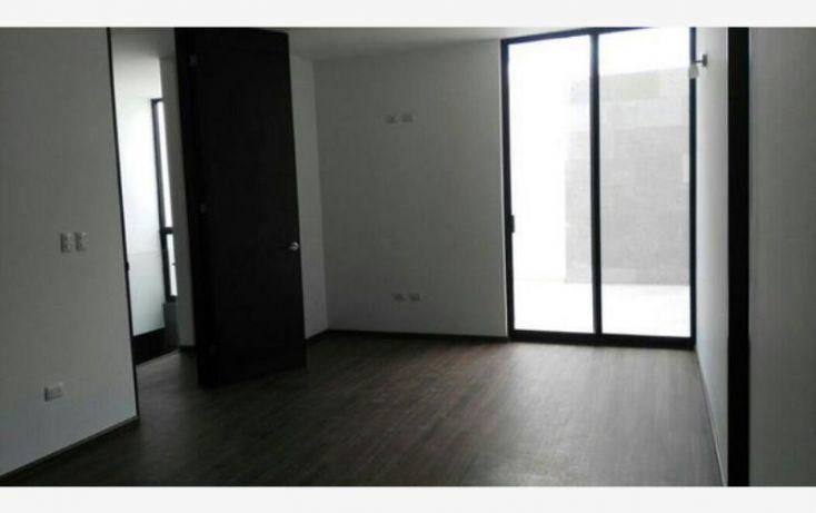 Foto de casa en venta en, del bosque, gómez palacio, durango, 2046662 no 13