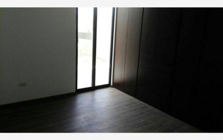 Foto de casa en venta en, del bosque, gómez palacio, durango, 2046662 no 16