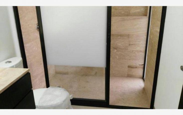 Foto de casa en venta en, del bosque, gómez palacio, durango, 2046662 no 17