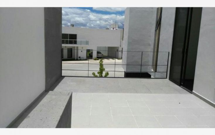 Foto de casa en venta en, del bosque, gómez palacio, durango, 2046662 no 21