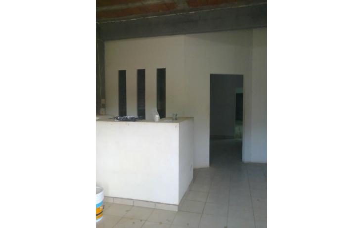 Foto de terreno habitacional en venta en  , del bosque, guasave, sinaloa, 1101627 No. 03