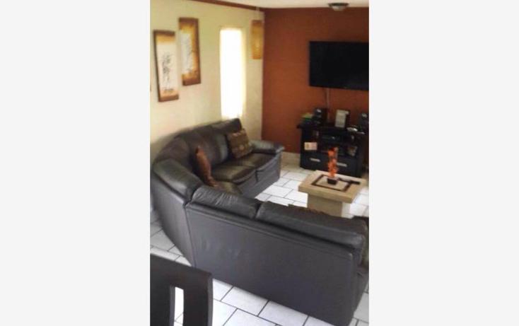 Foto de casa en venta en bosque de nogales , del bosque, irapuato, guanajuato, 902767 No. 06