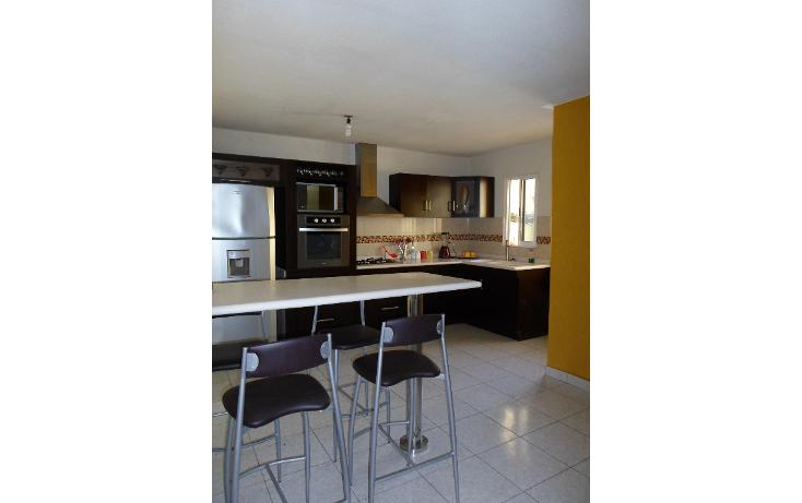Foto de casa en venta en  , del bosque, mazatl?n, sinaloa, 945631 No. 04
