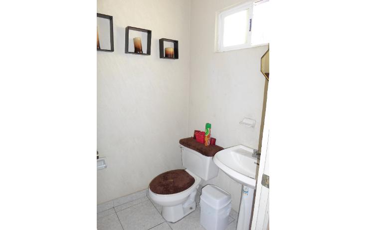 Foto de casa en venta en  , del bosque, mazatl?n, sinaloa, 945631 No. 08