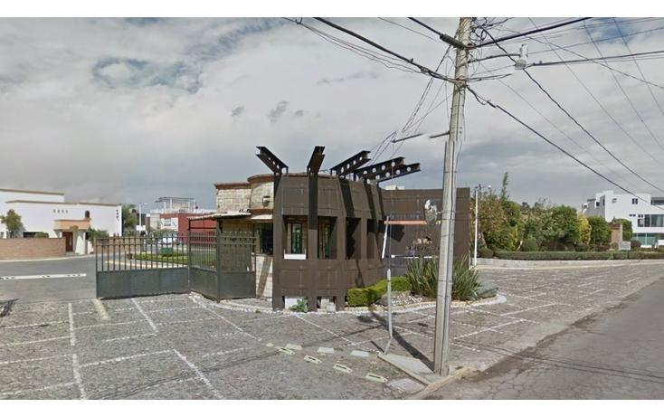 Foto de casa en venta en  , del bosque, san pedro cholula, puebla, 737743 No. 04