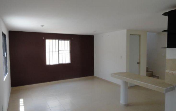 Foto de casa en venta en, del bosque, tampico, tamaulipas, 1083787 no 02