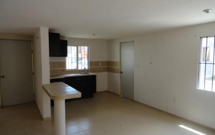Foto de casa en venta en, del bosque, tampico, tamaulipas, 1083787 no 03