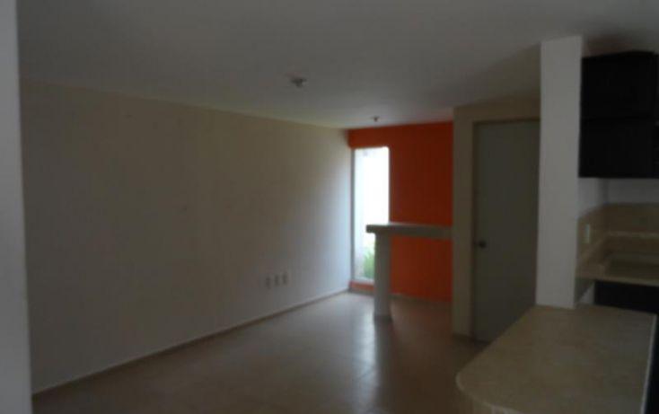 Foto de casa en venta en, del bosque, tampico, tamaulipas, 1083787 no 04