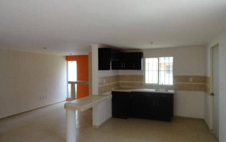 Foto de casa en venta en, del bosque, tampico, tamaulipas, 1083787 no 05