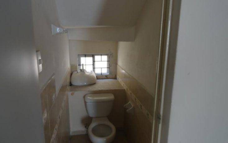 Foto de casa en venta en, del bosque, tampico, tamaulipas, 1083787 no 06