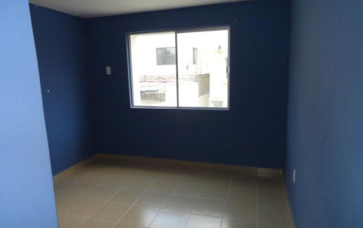 Foto de casa en venta en, del bosque, tampico, tamaulipas, 1083787 no 09