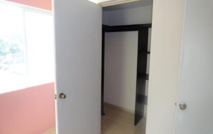 Foto de casa en venta en, del bosque, tampico, tamaulipas, 1083787 no 11