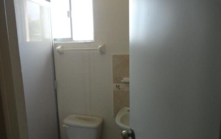 Foto de casa en venta en, del bosque, tampico, tamaulipas, 1083787 no 12