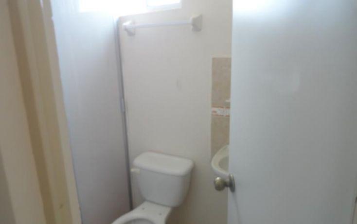 Foto de casa en venta en, del bosque, tampico, tamaulipas, 1083787 no 13
