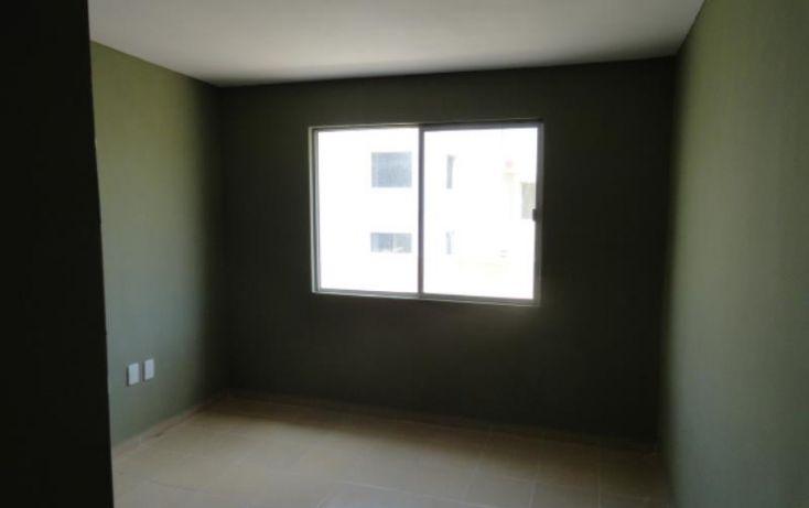 Foto de casa en venta en, del bosque, tampico, tamaulipas, 1083787 no 15