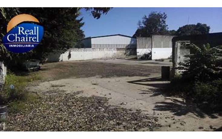 Foto de terreno comercial en renta en  , del bosque, tampico, tamaulipas, 1133755 No. 03