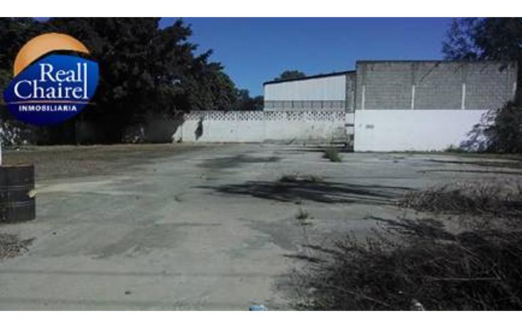 Foto de terreno comercial en renta en  , del bosque, tampico, tamaulipas, 1133755 No. 04