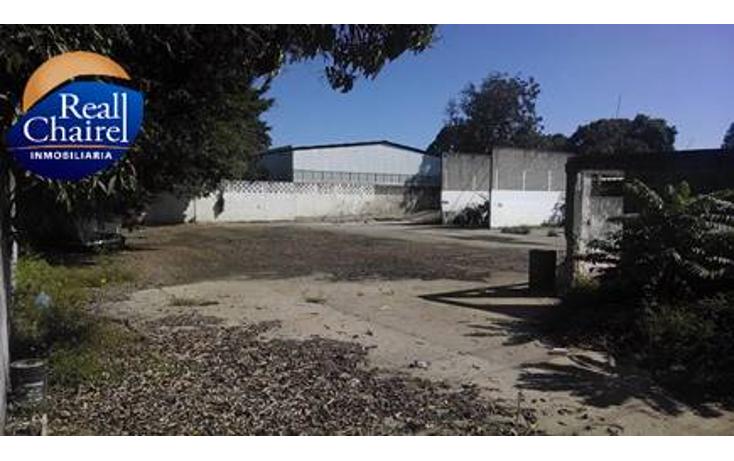 Foto de terreno comercial en renta en  , del bosque, tampico, tamaulipas, 1133755 No. 05