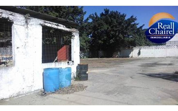 Foto de terreno comercial en renta en  , del bosque, tampico, tamaulipas, 1133755 No. 06