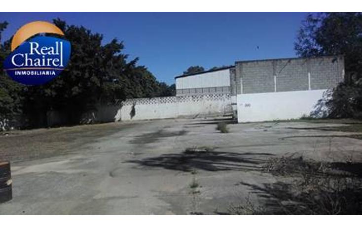 Foto de terreno comercial en renta en  , del bosque, tampico, tamaulipas, 1133755 No. 07