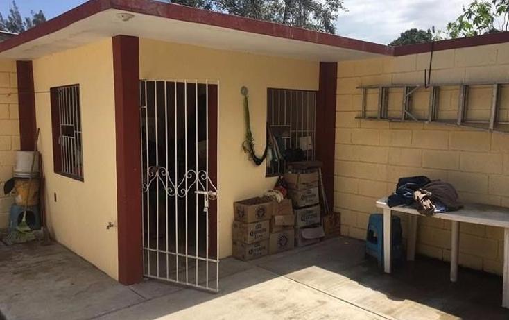 Foto de casa en venta en  , del bosque, tampico, tamaulipas, 1232219 No. 02