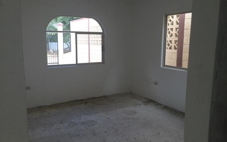 Foto de casa en venta en  , del bosque, tampico, tamaulipas, 1232219 No. 04