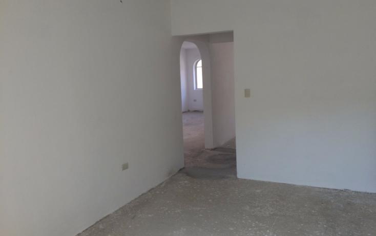 Foto de casa en venta en  , del bosque, tampico, tamaulipas, 1232219 No. 05