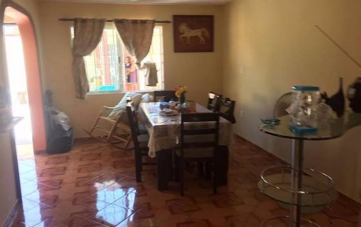 Foto de casa en venta en  , del bosque, tampico, tamaulipas, 1232219 No. 07